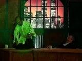 """Kad Et Olivier """"Parodie de Hulk"""""""