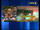 Bihar Elections: BJP advertisement on beef before last phase triggers controversy in Bihar