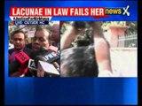 Nirbhaya Case: Juvenile convict to walk free on December 20