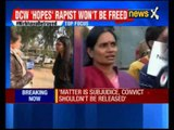 Nirbhaya gang-rape Case: DCW Chief Swati Maliwal speaks to NewsX
