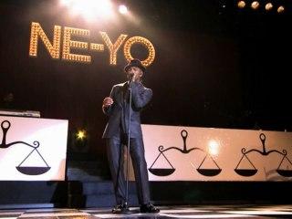 Ne-Yo - One In A Million