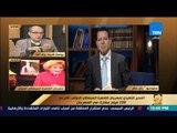 رأى عام - يوسف شريف رزق الله يفند أسباب عدم مشاركة أفلام مصرية في مهرجان القاهرة السينمائي