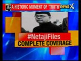 Declassification of Netaji files: India yet to get Netaji Files from Russia, says Sources