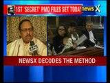 Declassification of Netaji Files: Files to prove Netaji did not die in crash, says Sources