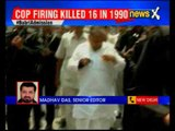 Ordered firing to save religious place in 1990: Mulayam Singh Yadav