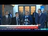 حركتي حماس وفتح تطلبان تأجيل تسلم الحكومة مهامها في قطاع غزة من 1 إلى 10 ديسمبر القادم