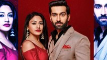 Ishqbaaz's Nakuul Mehta and Surbhi Chandna to Romance again in new show | FilmiBeat
