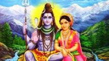 Maha Shivratri 2019: Impress Lord Shiva With These Tips महाशिवरात्रि 2019, शुभ मुहूर्त, पूजा-विधि