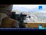 موجز TeN - 53 قتيلا من ميليشيات الحوثي في غارات
