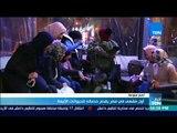 أخبار TeN - أول مقهى في مصر يقدم خدماته للحيوانات الأليفة