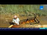 30 ألف مواطن بـ 7 قرى فى أسوان يلجأون لـ رأي عام بسبب اختلاط الصرف الصحى بمياه الشرب