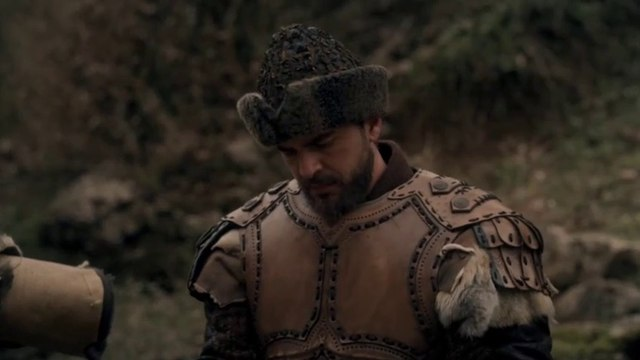Ertugrul Episode 1 hd video - PlayHDpk com