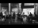 رأي عام - فرقة فلامنكا القاهرة في رأي عام الليلة الساعة 8 مساء على قناة TeN