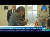 أخبار TeN - غلق باب التصويت في الانتخابات الرئاسية بسفارة مصر في نيوزيلندا