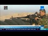 أخبار TeN - أنقرة تخطط لإنشاء قاعدة عسكرية بالعراق وأربعة قتلى في غارات شمالي بغداد