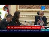 مصر في أسبوع | أهم أخبار المحروسة خلال أسبوع مضى