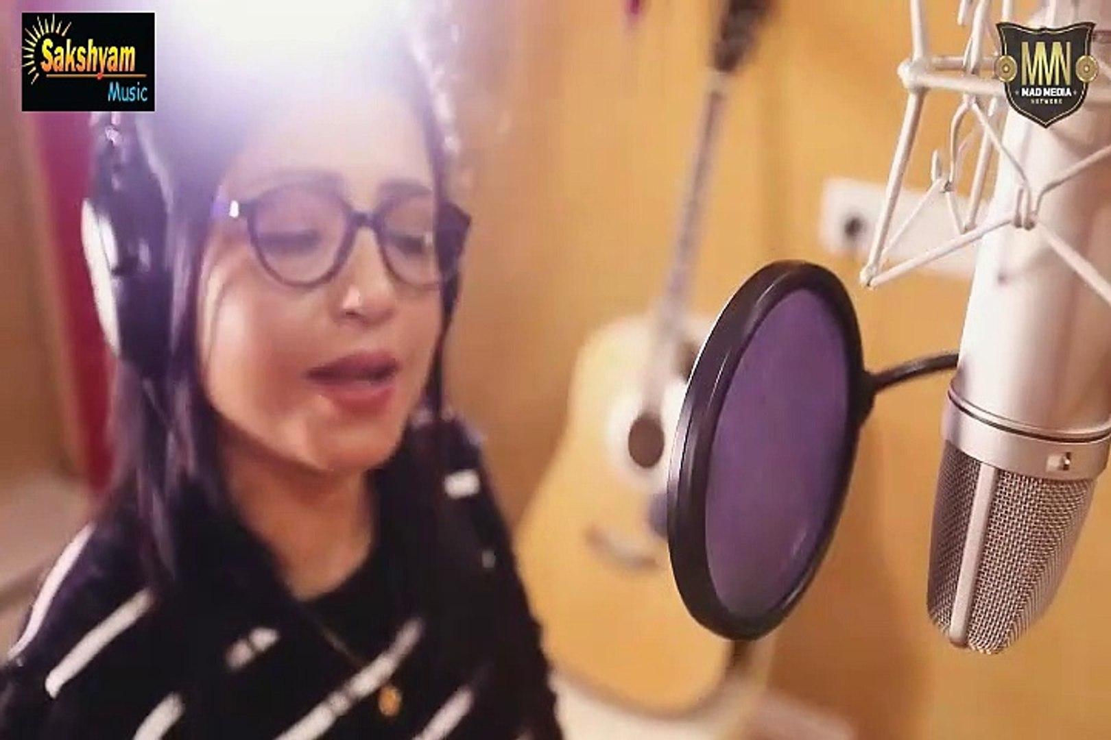 2019 hindi songs_smp music, BOLLYWOOD HINDI SONGS 2018 ,Latest Bollywood Songs 2018