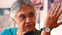 Arvind Kejriwal से बोलीं Alka Lamba, आप ऐसे तो न थे !; Alka Lamba Planning