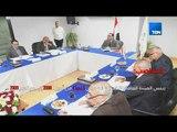من هو مصطفى مدبولي رئيس الحكومة الجديد؟