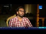 TeN sport - أبو رجيلة يعلق على قلة لاعبي الزمالك من لاعبي الأهلي في المنتخب
