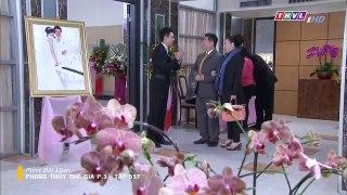 Phong Thuy The Gia Phan 3 Tap 557 Ngay 2 3 2019 Phim Dai Loa