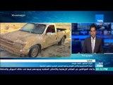 أخبار TEN - نحن أمام شبكة دولية لتدمير عقول شبابنا بعد العثور على عربية تحمل نص طن هيروين