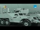 ثورة 23 يوليو 1952.. ثورة غيرت الواقع على أرض مصر