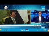 محلل سياسي روسي: هناك رؤية مشتركة بين مصر وروسيا في مكافحة الإرهاب