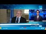 محلل سياسي روسي يوضح أسباب ترك مستشار الأمم المتحدة في سوريا لمنصبه