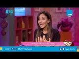 كلام البنات | لقاء خاص مع الفنانة مريم الخشت وعازف الجيتار وحيد ممدوح