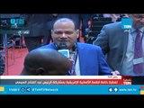 """كواليس قمة القادة الأفارقة المُنعقدة بـ برلين بحضور """"السيسي"""" و""""ميركل"""" و""""السبسي"""""""
