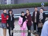 Phong Thủy Thế Gia Phần 3 Tập 559 - Tập Cuối - THVL1 Lồng Tiếng - Phim Đài Loan - Phim Phong Thuy The Gia P3 Tap 559 - Phim Phong Thuy The Gia P3 Tap Cuoi