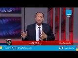 وزيرة التضامن الاجتماعي: الحكومة وعلي رأسها الرئيس السيسي تحترم وتحمي حقوق ذوي الإعاقة