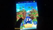 Tag With Ryan Vs TrollRace2 Vs Relic Run Vs Paddington Run Vs Sonic Dash Vs Subway Surf Vs Oddbods Turbo Run Vs Talking Tom Gold Run - iOS Android Gameplay