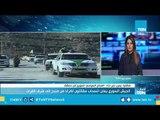 محلل سياسي سوري  : انسحاب المقاتلين الأكراد إلى شرق الفرات يقطع الحجة على تركيا