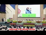 PM Narendra Modi's speech at the inauguration of 'Construction Technology India 2019'