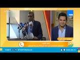 الأهلى يتألق بخماسية إفريقية.. وصحفي بالدستور يفجر مفاجأت جديدة حول أزمة الأهلي وبيراميدز
