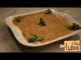 طريقة عمل لسان عصفور بالجبنة مع الشيف غادة مصطفي