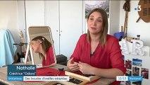 Initiative : des boucles d'oreilles adaptées aux malentendants