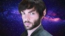 """Star Trek: Discovery Season 2 Episode 7 """"Light and Shadows"""" Breakdown & Easter Eggs!"""