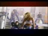 Pub Pepsi Britney Spears US Commercial