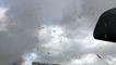 Pluie de confettis sur Sodebo 3