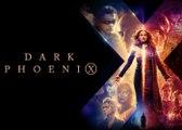 Dark Phoenix Trailer 06/07/2019