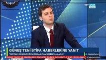 Erbatur Ergenekon @erbature Şenol Güneş, Türk futbol tarihinin en önemli üç teknik adamından biridir. Yine Şenol Güneş, Beşiktaş tarihinin en önemli