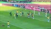 CAF CL (J4) : CS Constantine 3-2 Ismaily