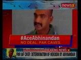 Former IAF Chief - Air Chief Marshal (R) A. Y. Tipnis on Wing Commander Abhinandan & IAF Strikes