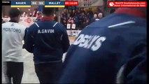 International à pétanque de Sète 2019 : 16e BAUER vs MALLET