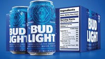Bud Light and Natural Light Sell Beer To Beer Haters