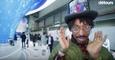 Reportage au Mobile World Congress 2019 à Barcelone - DETOURS