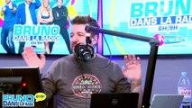 Quelle série aimeriez vous voir revenir ? (04/03/2019) - Best Of de Bruno dans la Radio